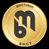 BMCToken Logo